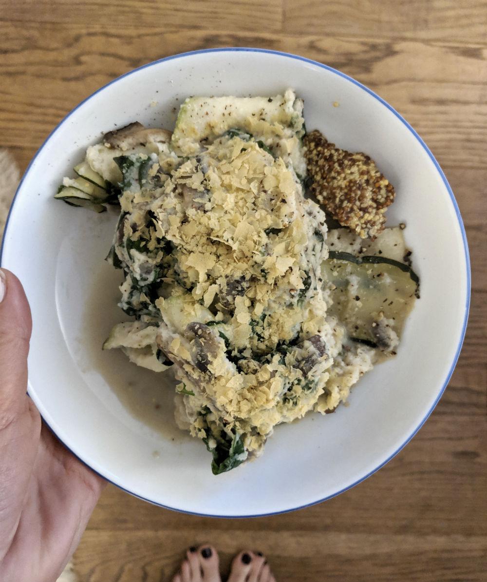 best-vegan-recipes-breakfast-lunch-dinner-2.jpg