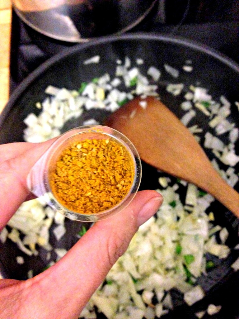 Veggie-Curry-WL-768x1024.jpg