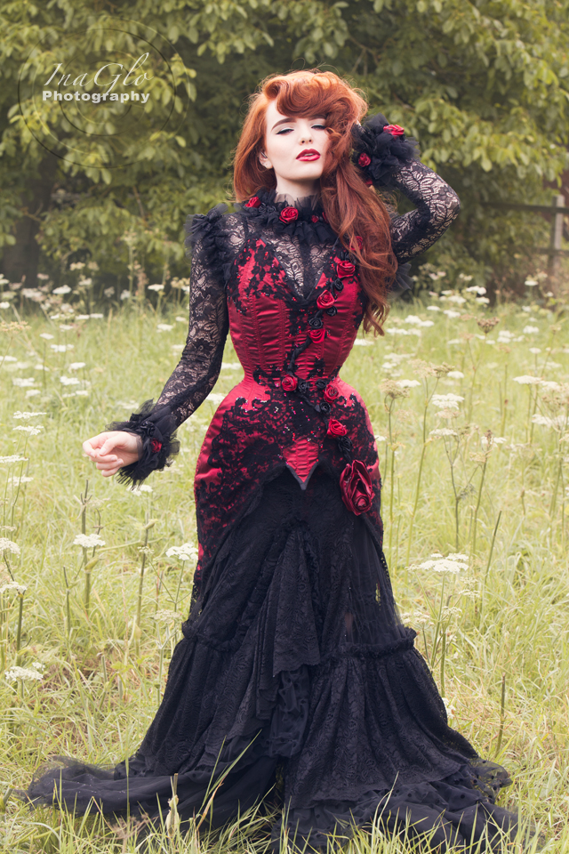 6194 Miss Deadly Red EDIT WEB.jpg