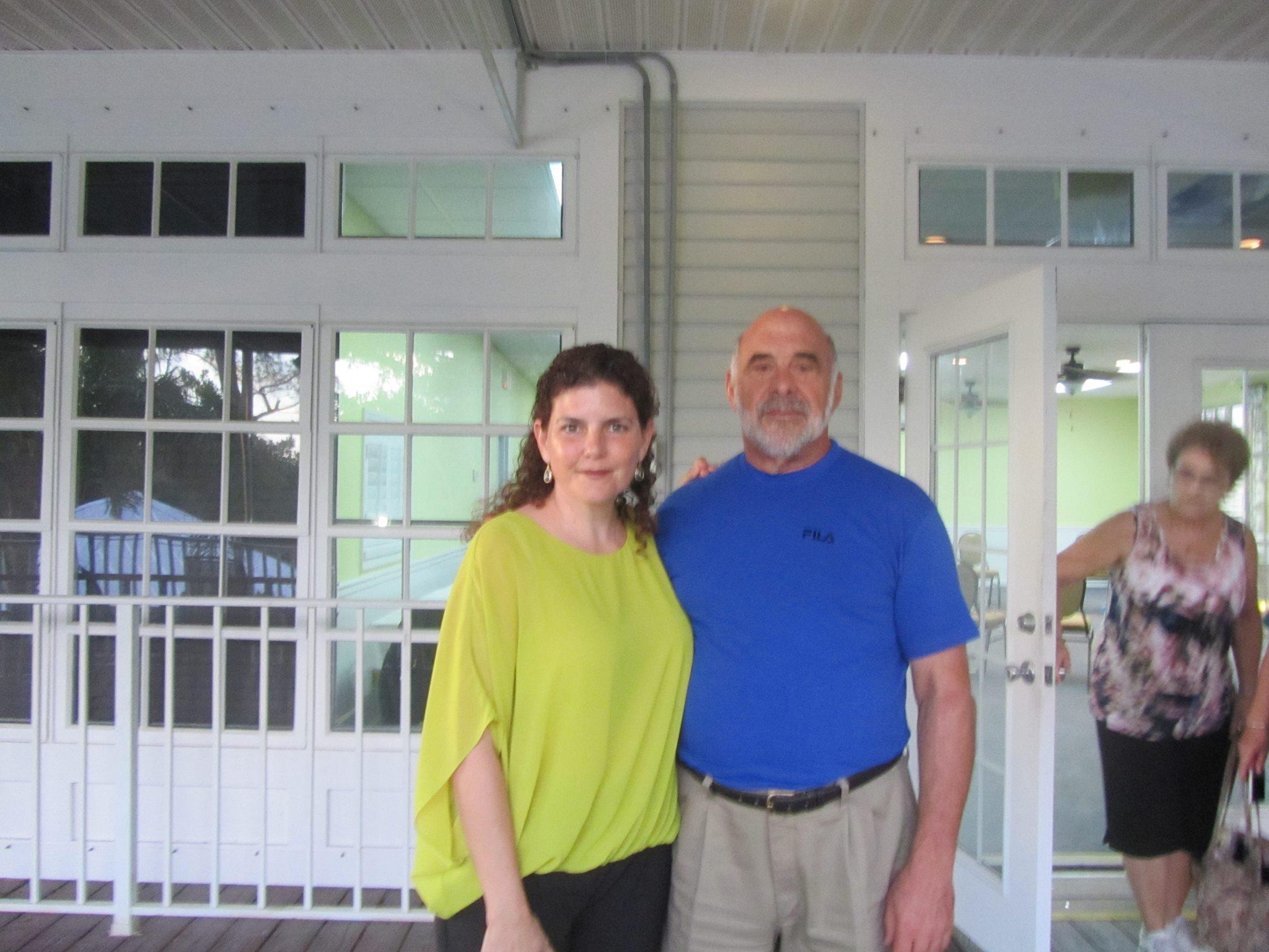 Paul & Ana.jpg