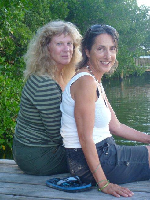 Chrissie and Judysmall.jpg