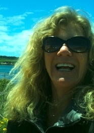 Judy!cid_image290C9BE8-FAF9-48CC-93ED-6690380F98DB.jpg