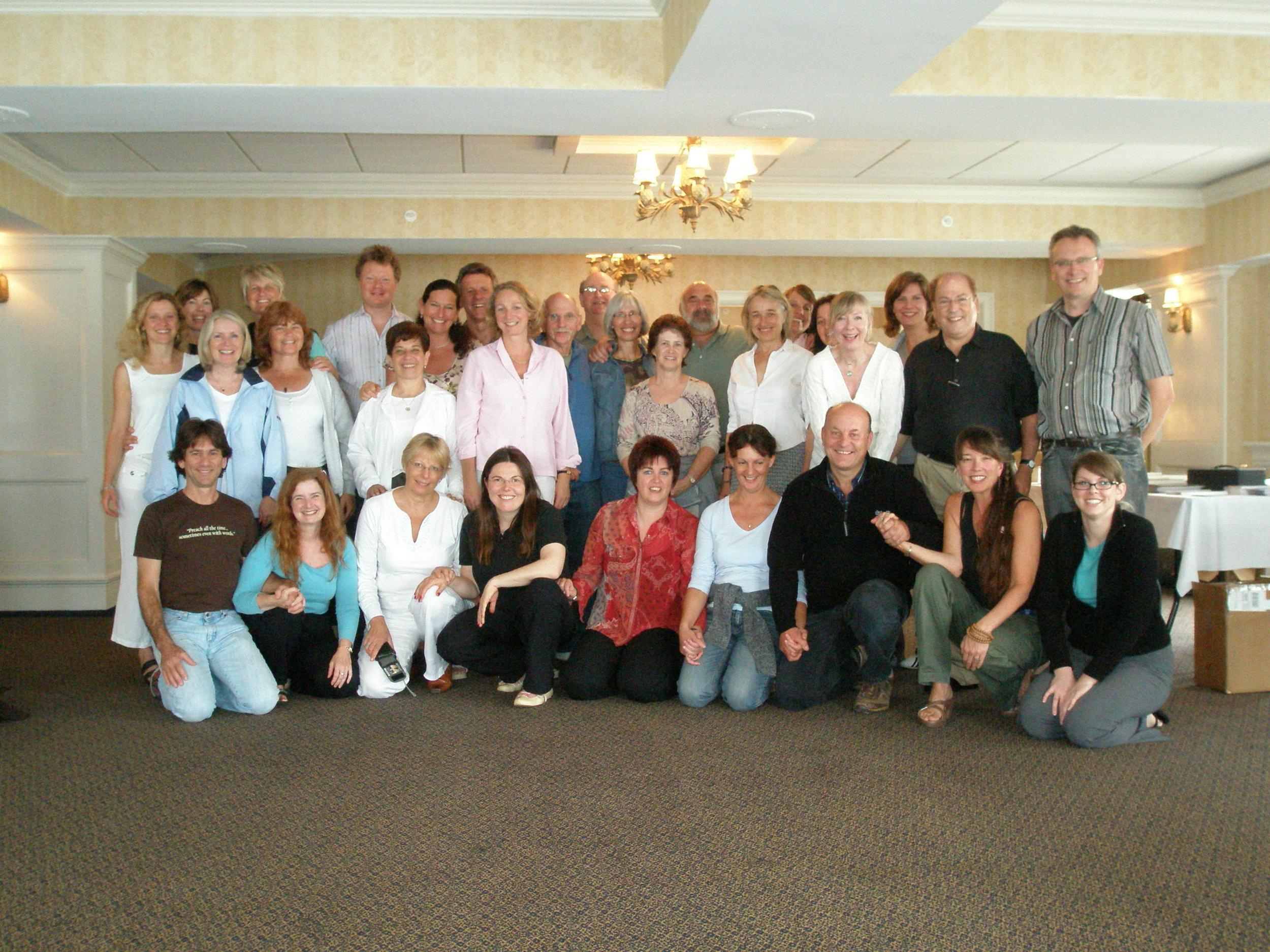 boston group 1.JPG