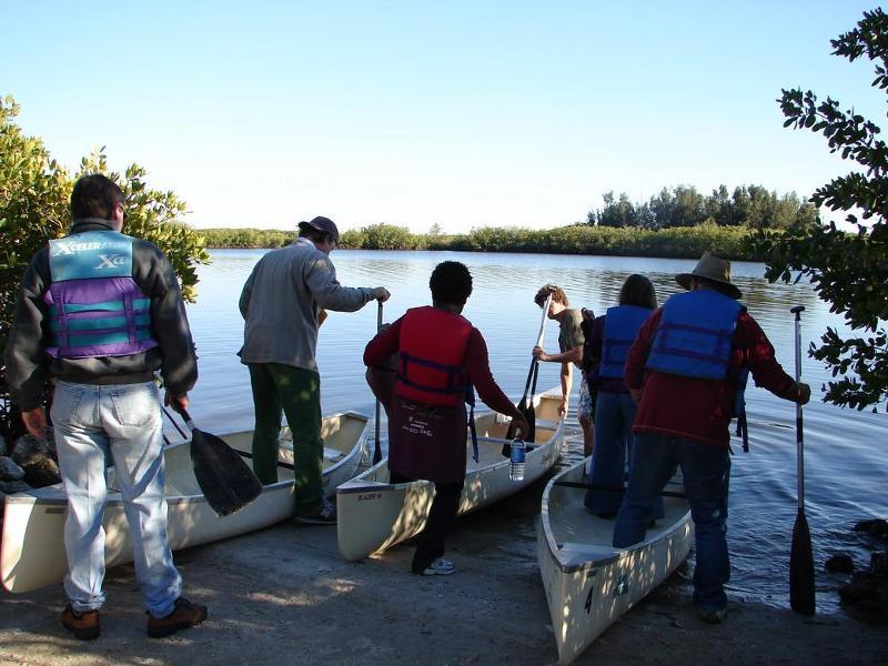 Janauary  2006 Retreat Canoe Trip 1.jpg