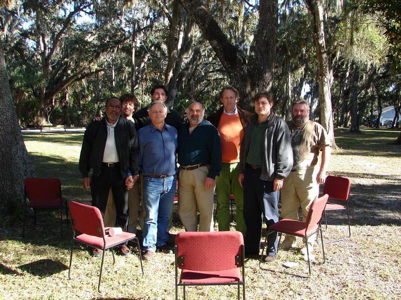 Janauary  2006 Retreat Men.jpg