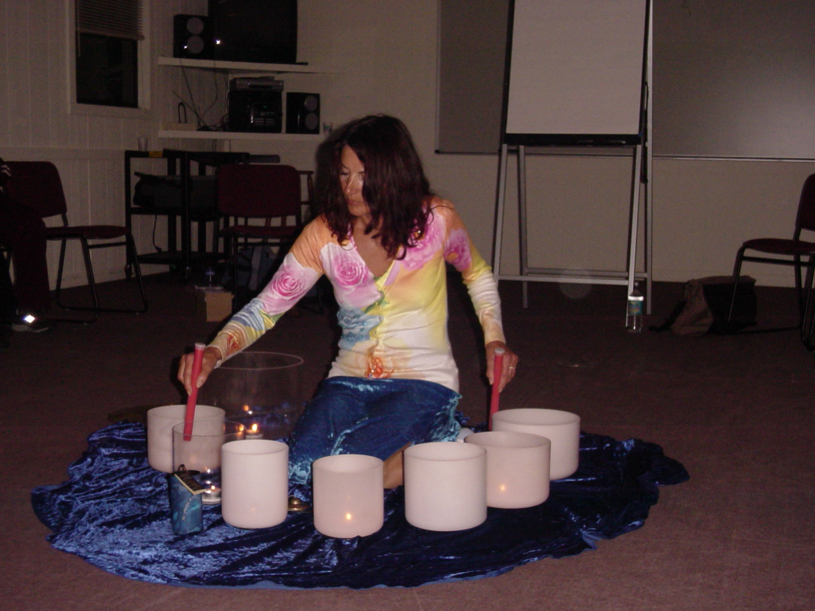 sara's photos of jan 2006 retreat brigitte2.jpg