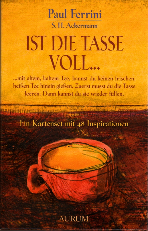 img - German Ist die Tasse Voll001.jpg