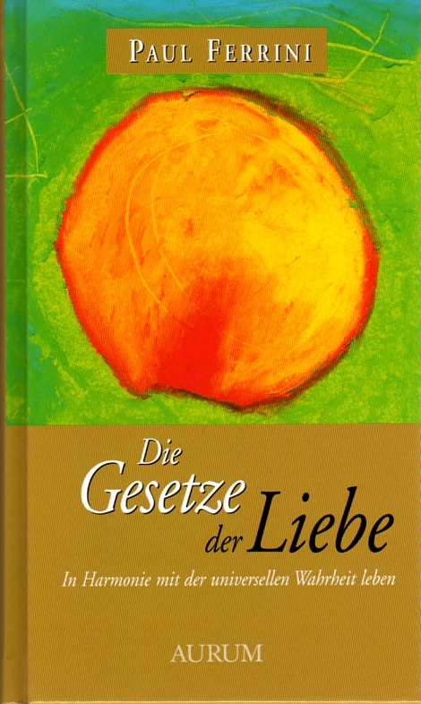 German_laws of love Die_Gesetze_der_Liebe001.jpg