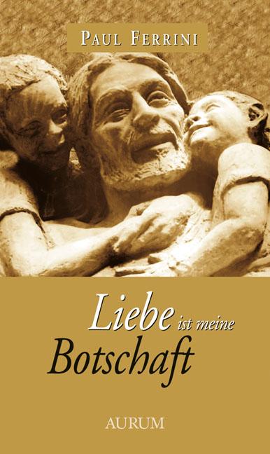 German Love is my Gospe..jpg