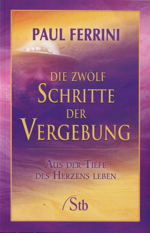 German New 12STepsGER2.75 (2).JPG