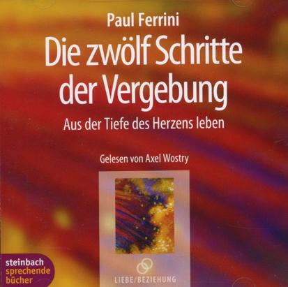 12 steps German audio.jpg