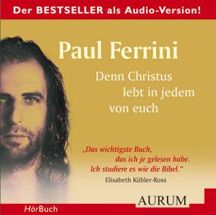 German Audio LWOCsmall.jpg