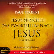 German Evangelium Audio Cover_smaller9783862660339.jpg