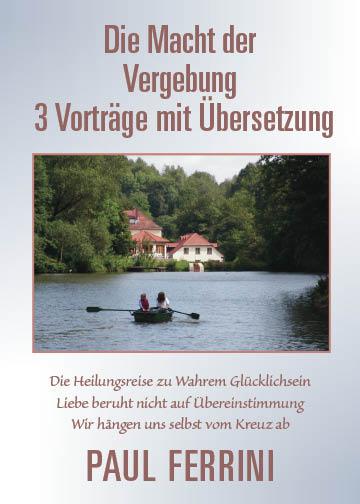 The Power of Forgiveness_Macht Vergebung - german cd cover.jpg