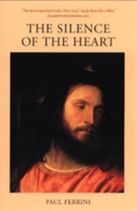 ISBN 1-879159-16-3 $14.95