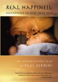 ISBN 978-1-879159-75-4   $16.95