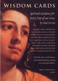 ISBN 1-879159-50-3   $10.95