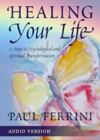 Healing Your Life Audio.jpg