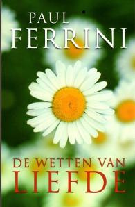img -Dutch De WettenVan mediumLeifde001.jpg