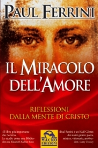 miracolo_dell-_amore-copia_1165.jpg