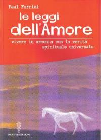 Italian - Laws of Lovesmall.jpg