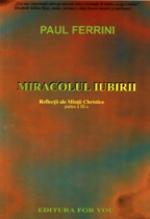 Miracoul2.jpg