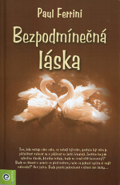 Czech small Bezpodminecna.jpg