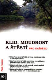 small czech_book.jpg
