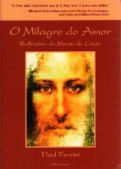 img - Portugese O Milagre do Amorsmall007.jpg
