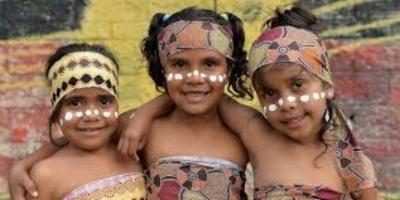 images of aboriginee girls.jpg