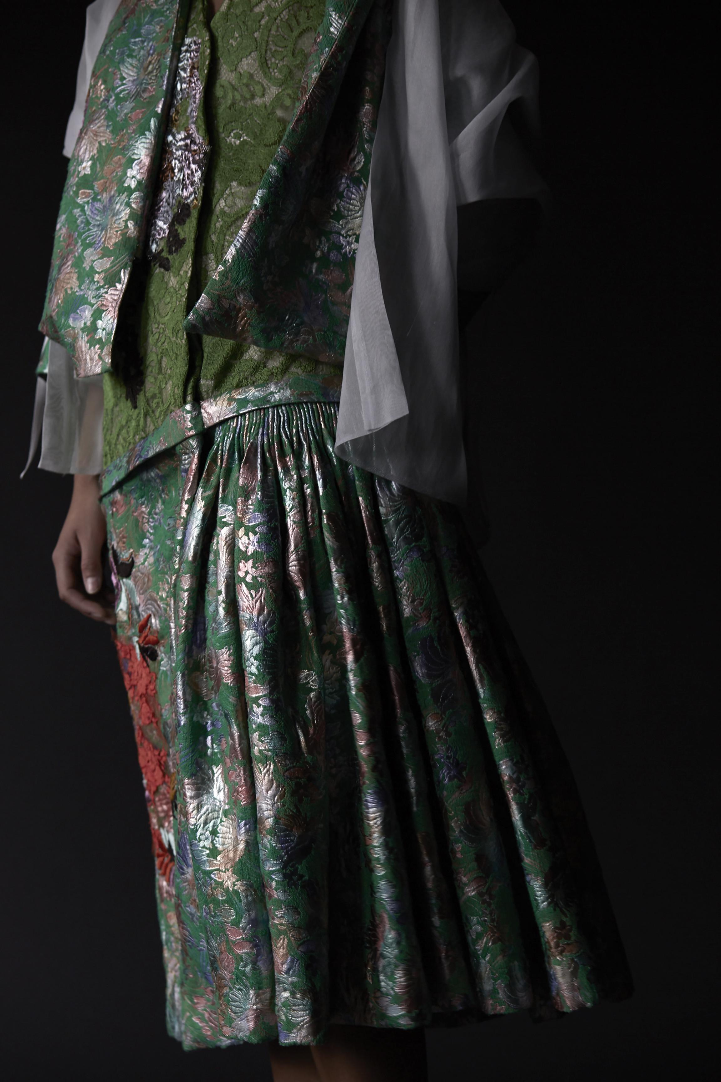 Mayako Kano, 2015