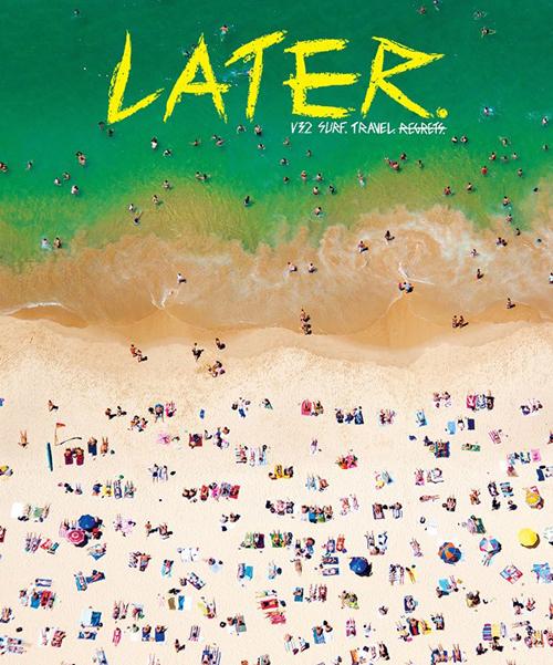 later-magazine-cover.jpg