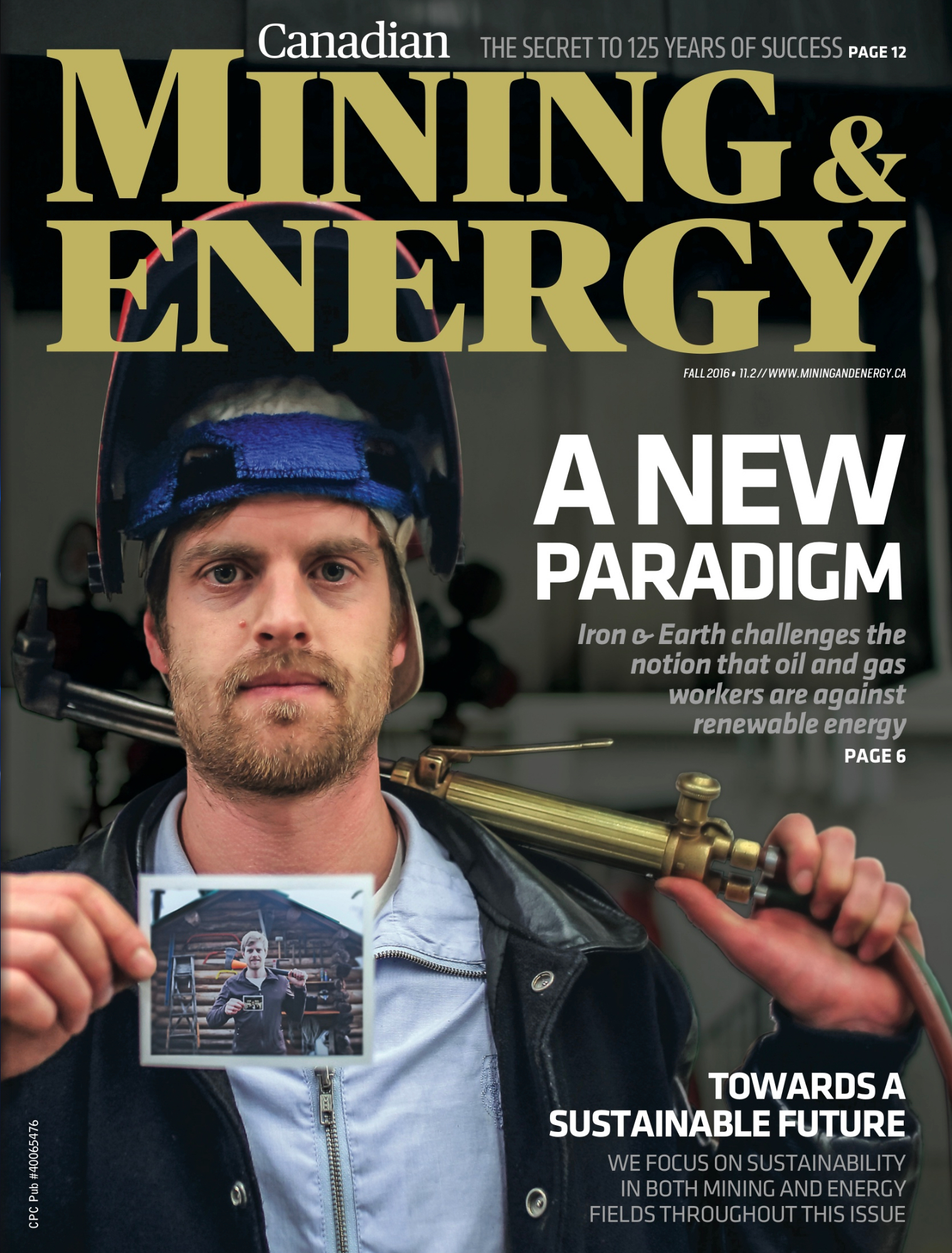 Mining and Energy Cover.jpg