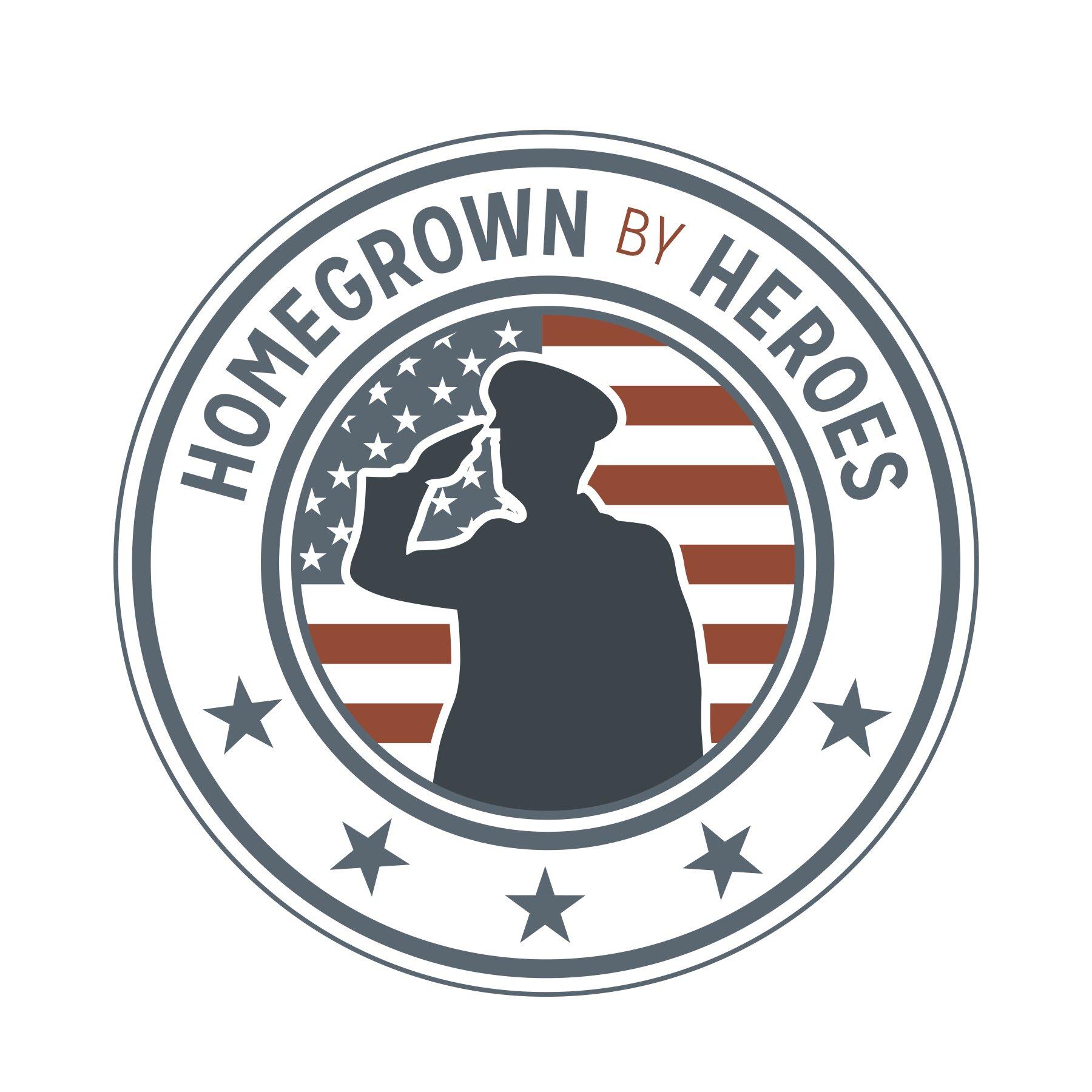 hgbh logo.jpg
