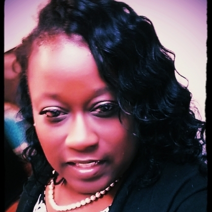 stephanie taylor-massengale  office manager
