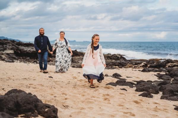 Island-Heart-Photograph-Oahu-Hawaii-Family-Session-03.jpg