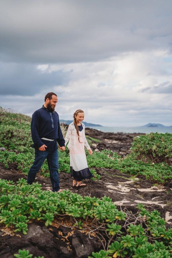 Island-Heart-Photograph-Oahu-Hawaii-Family-Session-07.jpg