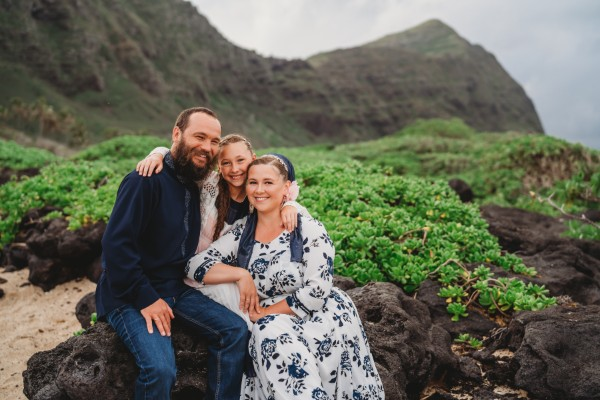 Island-Heart-Photograph-Oahu-Hawaii-Family-Session-09.jpg