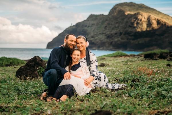 Island-Heart-Photograph-Oahu-Hawaii-Family-Session-014.jpg