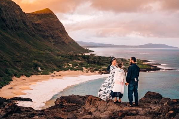 Island-Heart-Photograph-Oahu-Hawaii-Family-Session-019.jpg