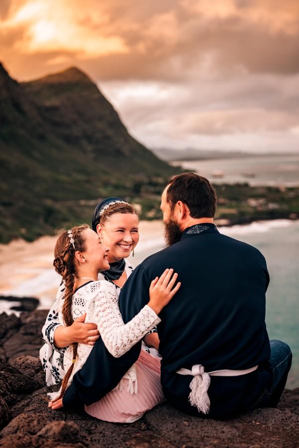 Island-Heart-Photograph-Oahu-Hawaii-Family-Session-018.jpg