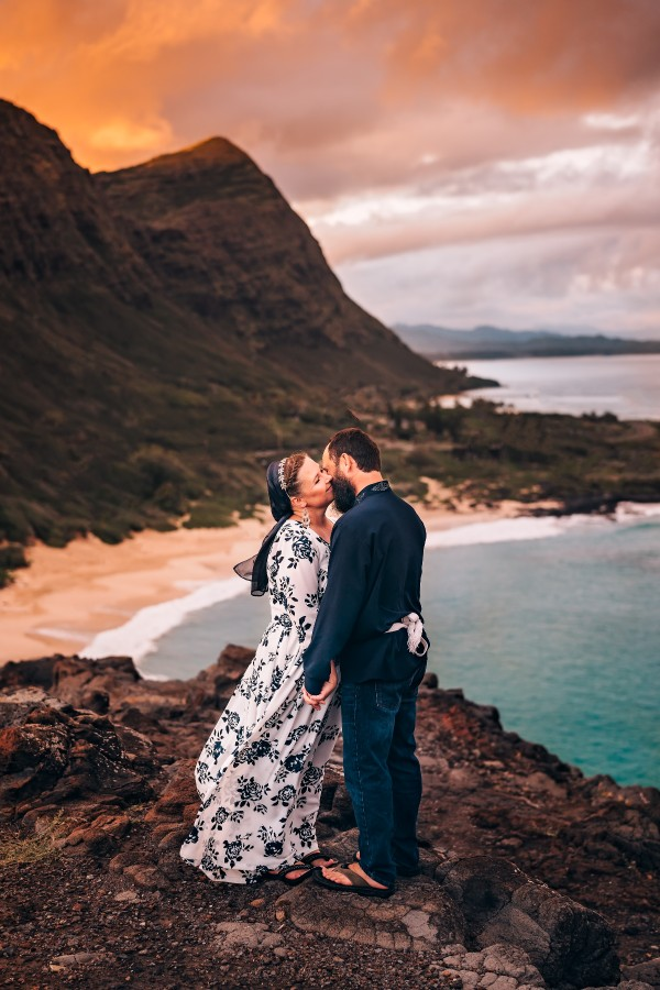 Island-Heart-Photograph-Oahu-Hawaii-Family-Session-022.jpg