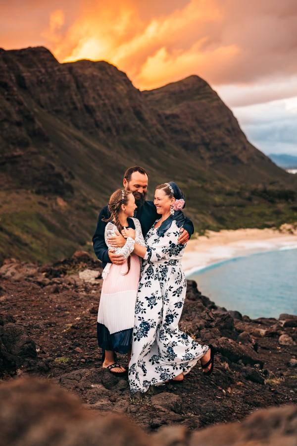 Island-Heart-Photograph-Oahu-Hawaii-Family-Session-026.jpg