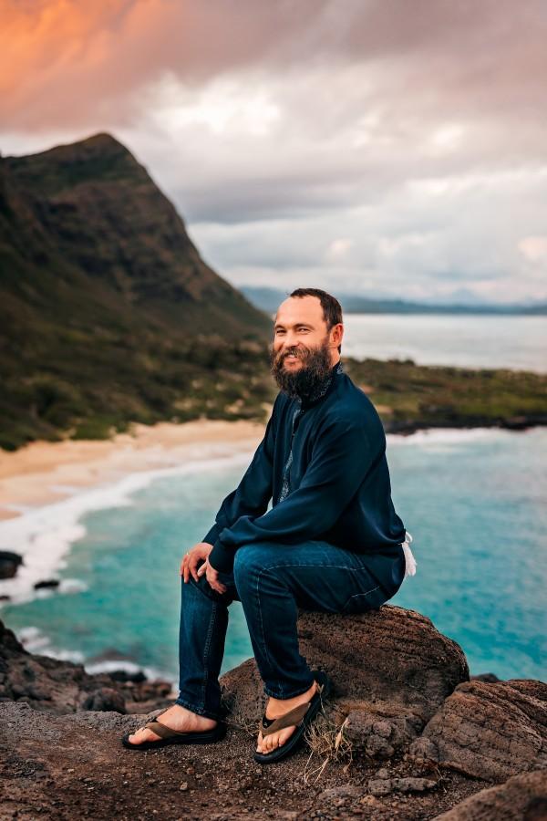 Island-Heart-Photograph-Oahu-Hawaii-Family-Session-027.jpg
