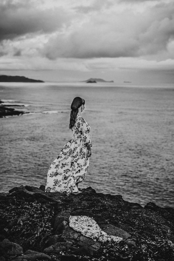 Island-Heart-Photograph-Oahu-Hawaii-Family-Session-029.jpg