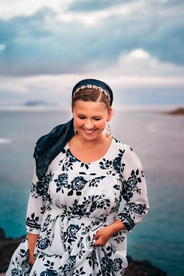 Island-Heart-Photograph-Oahu-Hawaii-Family-Session-031.jpg