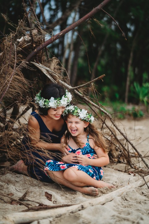 Family-Session-Oahu-Hawaii-Schindler-Family-01.jpg