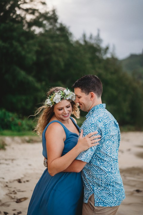 Family-Session-Oahu-Hawaii-Schindler-Family-03.jpg