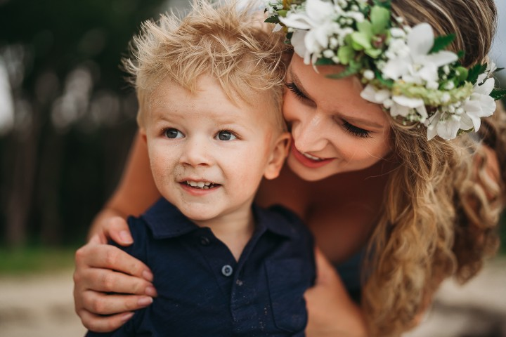 Family-Session-Oahu-Hawaii-Schindler-Family-010.jpg