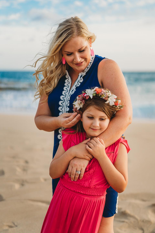 Hawaii-Family-Photographer-Oahu-Beach-Session4.jpg